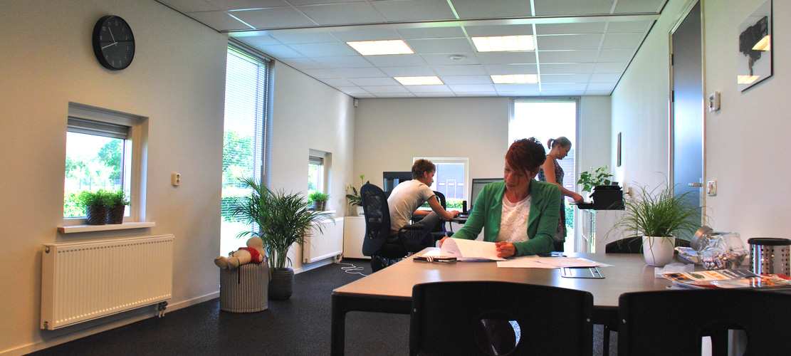 kantoor_Wolvega_KSML